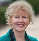 Kathy O'Keefe
