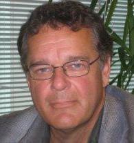 Scott Blacklin